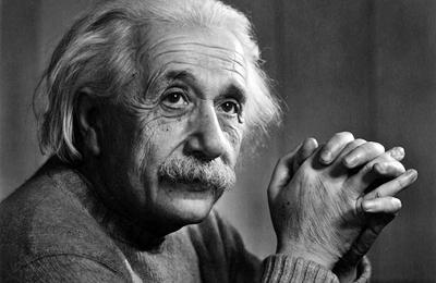 アインシュタイン (お笑い)の画像 p1_4