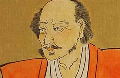 宮本武蔵の画像 p1_18