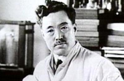 野口英世 名言集(日本の偉人 ... : おもしろい自由研究 : 自由研究