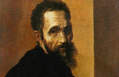 ミケランジェロ・ブオナローティの画像 p1_8